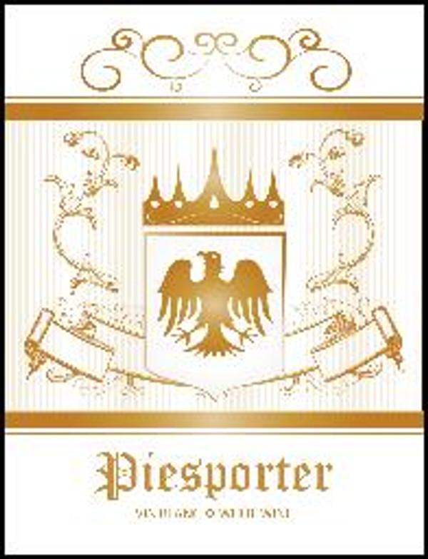Piesporter Labels
