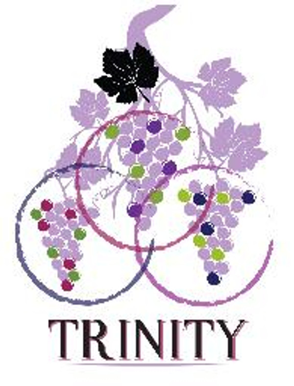 Trinity White Labels