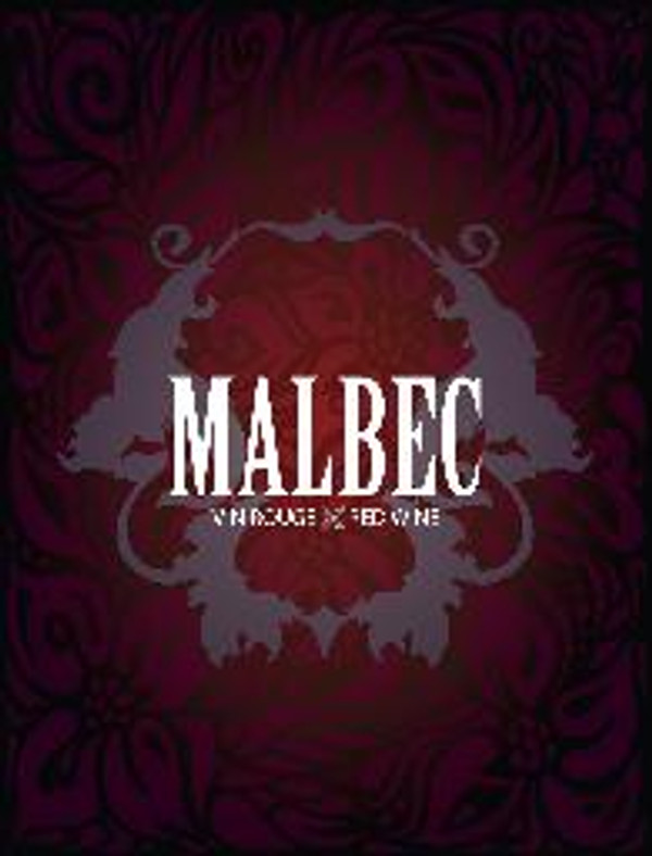 Malbec Labels 30 pk.