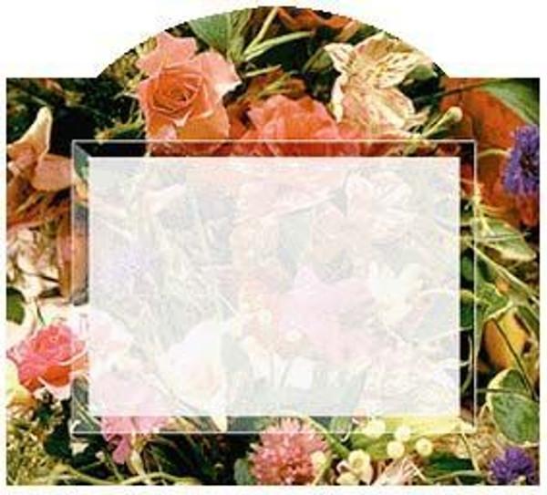 Labels, Bouquet