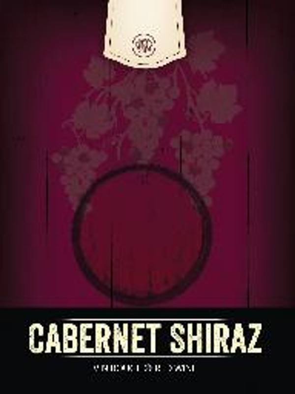 Cabernet /Shiraz Labels