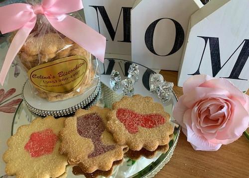 1 Dozen Mother's Day Design