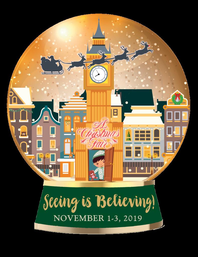 christmas-fair-2019-logo-.png