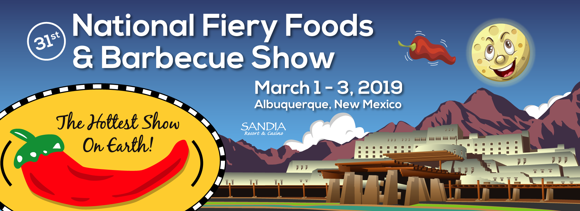 fiery-food-show-logo-2019.png