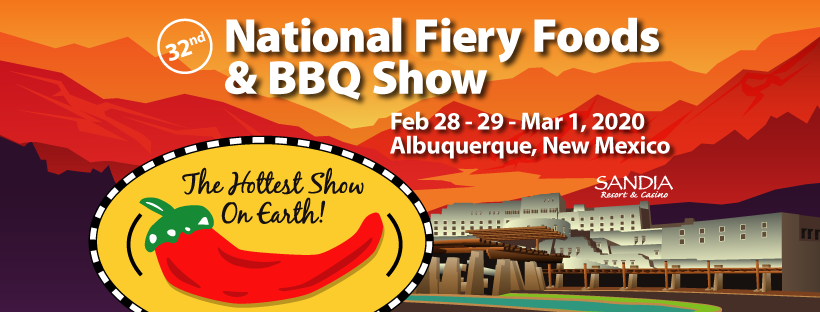 national-fiery-foods-bbq-show-2020.png