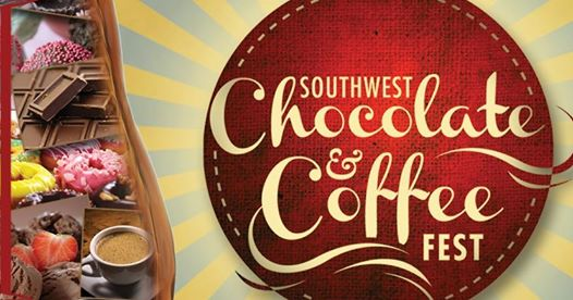 southwest-coffee-chocolate-logo.png