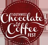 sw-chocolate-coffee-logo.png