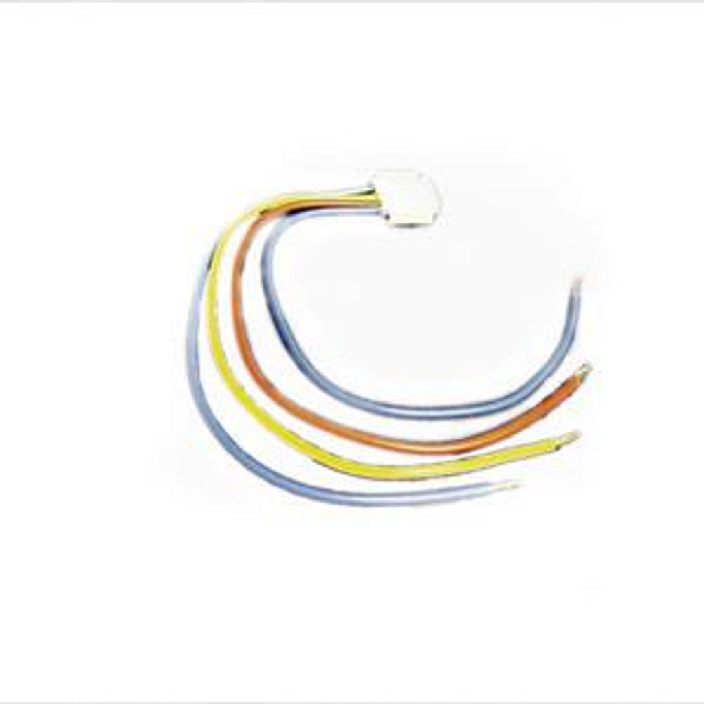Suburban Furnace Power Supply Wiring Harness 230789 (Many Models) on