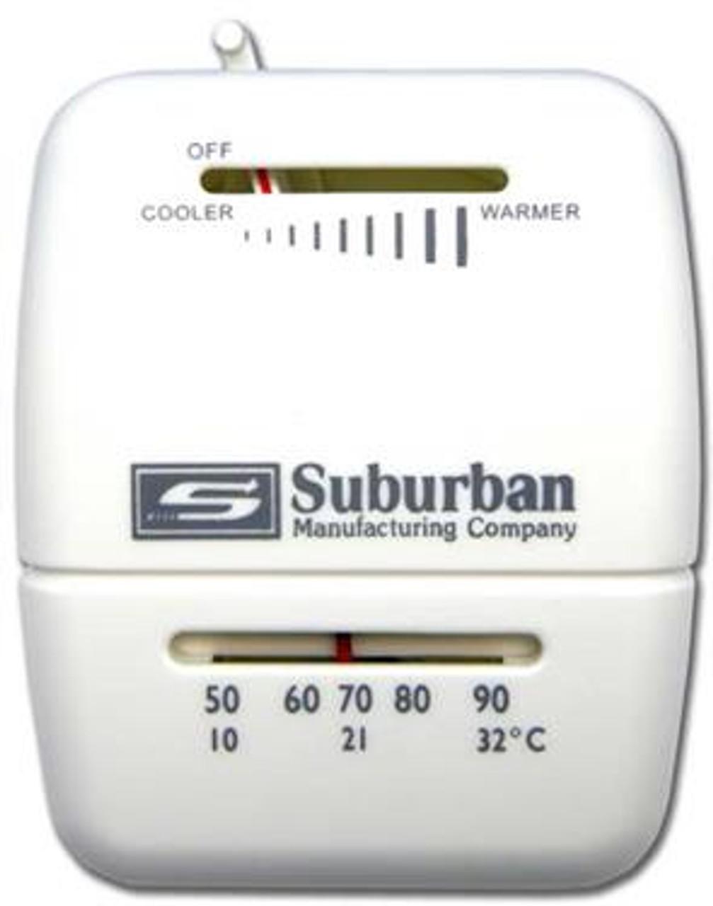 Danfoss Thermostat 1 Thermostatkopf RAV 013u1001 thermostats soupape chauffage