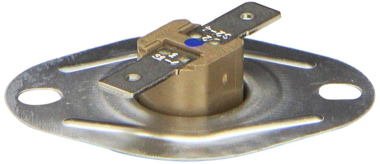 Suburban 231630 Limit Switch