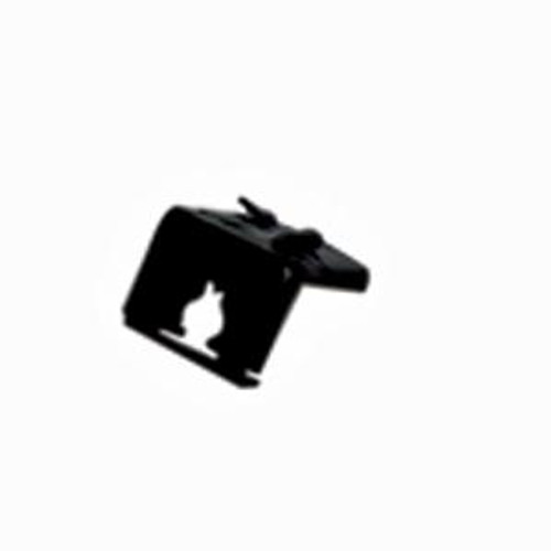 Suburban Stove Mounting Bracket 122060 (fits most models)