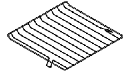 Stove Oven Rack; Replacement For All Suburban Stove Oven