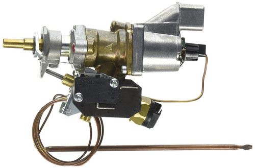 Stove Oven Control Thermostat; For Suburban Stove SRNA/ SRSA3LGGS/ SRSA3LGGSV
