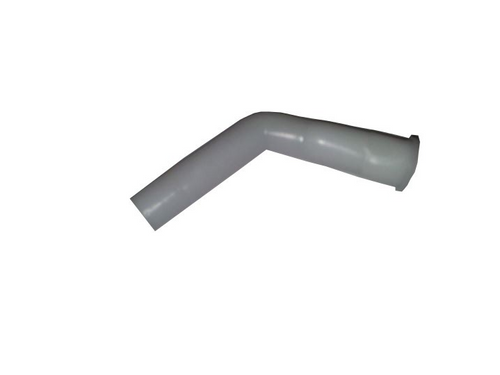 Water Heater Diffuser Tube; For Suburban SW-Series Water Heater; Cold Water
