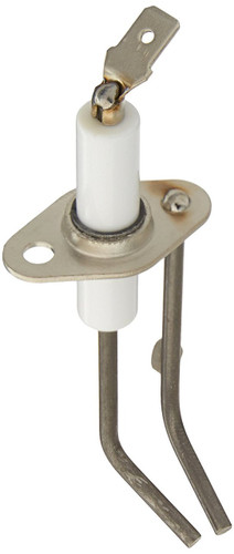 Water Heater Electrode; For Suburban SW-Series Water Heater; 2-Prong