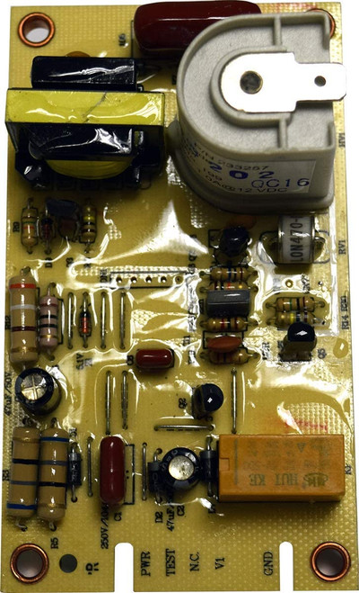 Suburban Water Heater (520814) Ignition Control Module Board | Fits All SW Series
