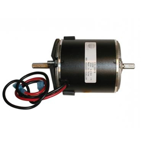 Furnace Motor; For Suburban Furnace NT-16/ NT-20S/ NT-20SE/ NT-16SE (Above Serial Number 000303844)