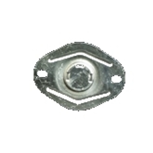 Furnace Limit Switch; For Suburban Furnace SH42/ SH42F