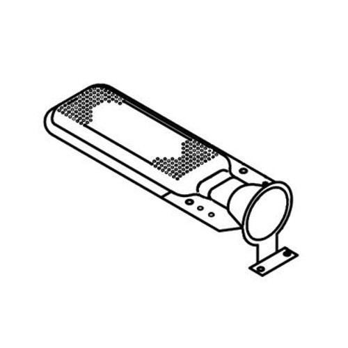 Furnace Burner; For Suburban SF-20/ SF-20F/ SF-20Q/ SF-20FQ