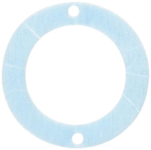 Furnace Gasket; Furnace Crossover Tube Gasket; Fits Suburban Furnace NT-24M/ NT-30M/ NT-30SP/ NT-34SP/ NT-40