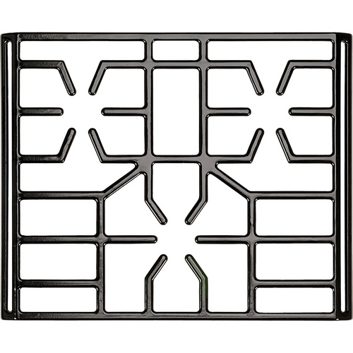 Stove Grate; Replacement For Suburban Cooktops; Upgrade Kit; Single