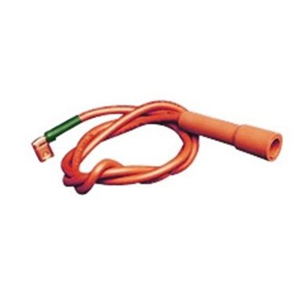Suburban Electrode Wire 232791 (for furnaces and water heaters)