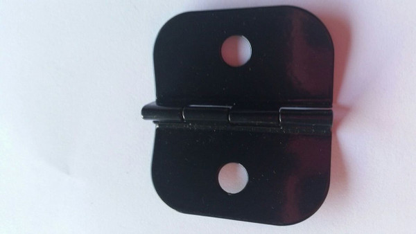 Stove Top Cover Hinge; For Suburban Stove Top Cover
