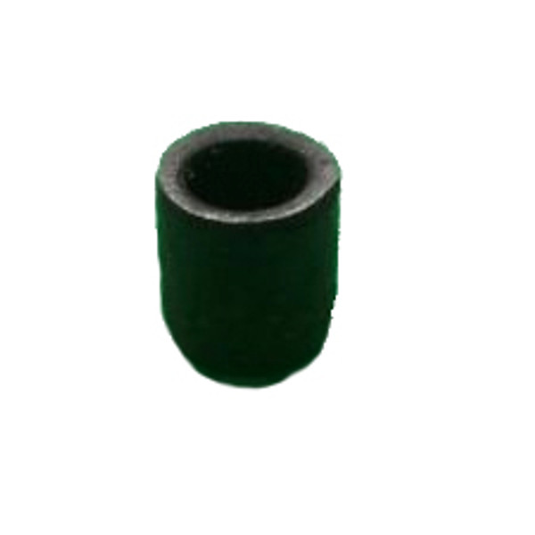 Stove Grate Grommet; Protects Stove Top From Scratches Caused By Grates; For Suburban Cooktops SD2 And SD3; Rubber