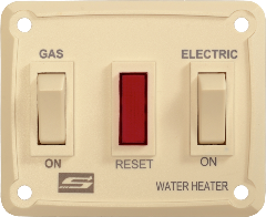 232881-del-on-off-switch-lamp-plate-cream.png