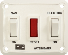 232882-del-on-off-switch-lamp-plate-white.png