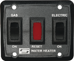 233111-del-on-off-switch-lamp-plate-black.png