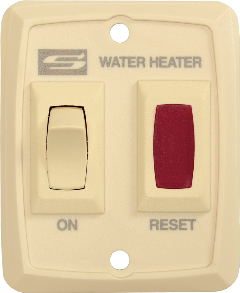 234795-d-de-on-off-switch-lamp-plate-cream.png