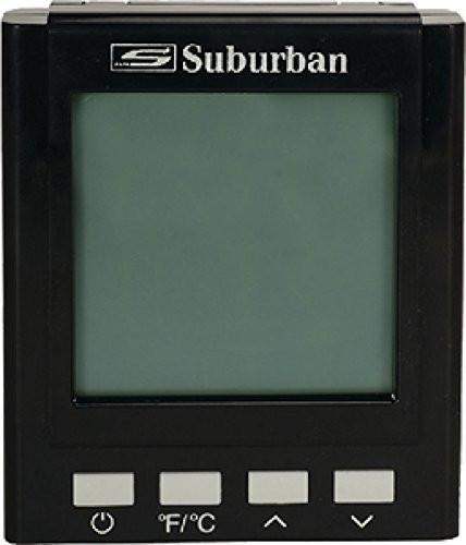 Suburban Water Heater Controller 161253 (IW60 On Demand)