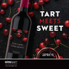 WinExpert Après Sour Cherry - Special Order Only