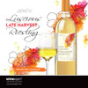 WinExpert Après Late Harvest Reisling  - Special Order Only