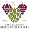 Chicagoland Wine & Beer Makers