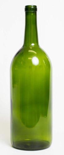 Wine Bottle Green 1.5L Magnum (6ct)