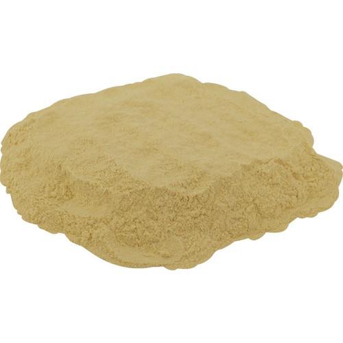 Fermaid O Yeast Nutrient - 1/2 oz.