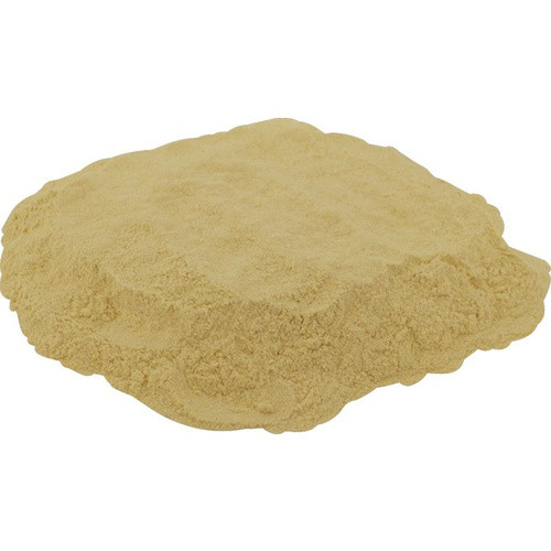 Fermaid O Yeast Nutrient - 1/2 oz.