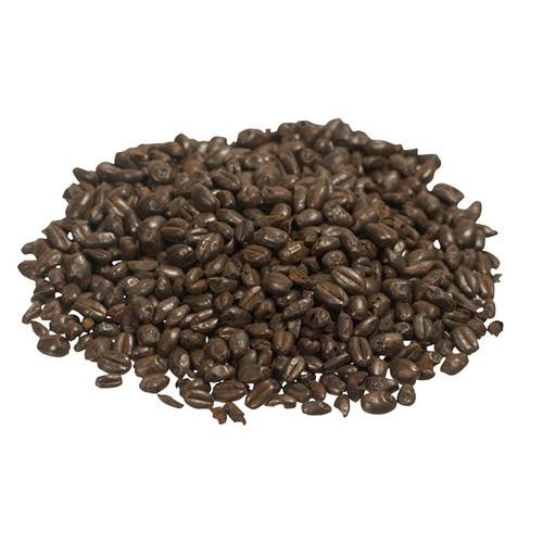 Briess Midnight Wheat - 1lb