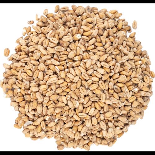 Avangard Wheat Malt - 1 oz