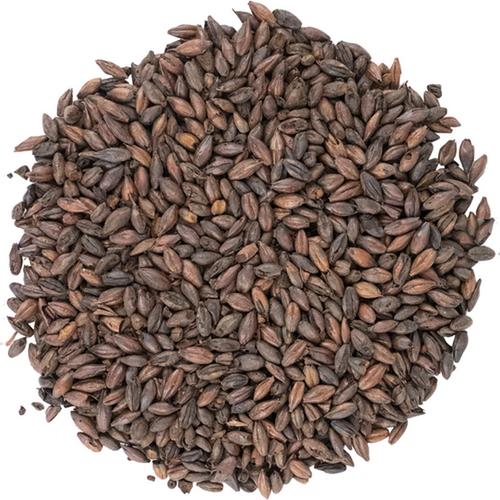 Muntons Chocolate Malt - 1 oz