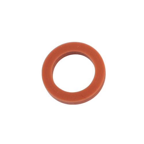 CO2 Regulator Stem O-Ring