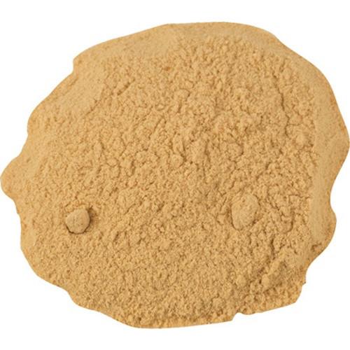 Opti-Red  - 80 gram