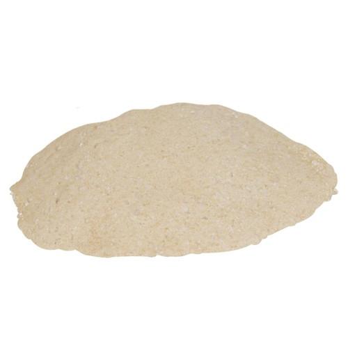 Fermaid K Yeast Nutrient - 500g