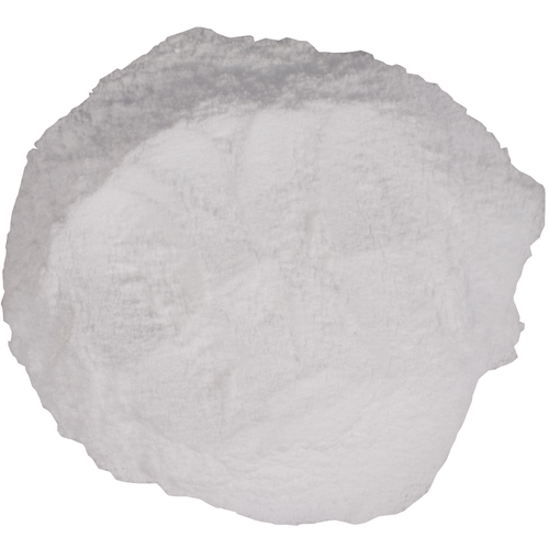 Corn Sugar (priming)  - 5oz