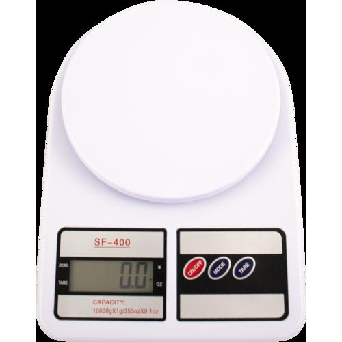 Digital Scale - 1000 g