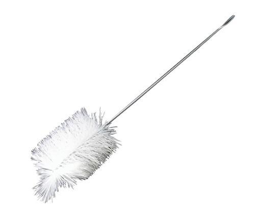 Demijohn / Corny Keg Brush