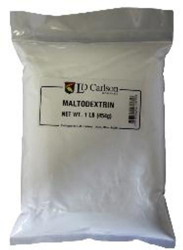 Malto-Dextrin 1lb