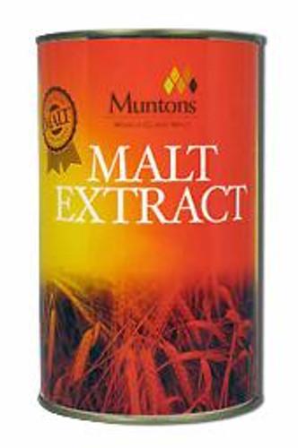 Munton Maris Otter Light Extract 3.3lb
